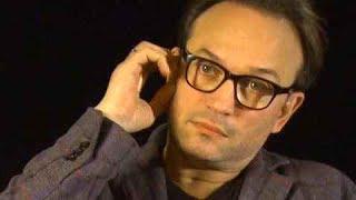 映画『ヒトラーへの285枚の葉書』監督インタビュー映像