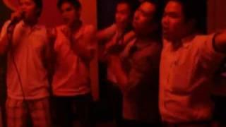 Chiều Xuân - Ca Khúc HIT Nhất Ngày Cuối Năm 31/12/2011.mp4