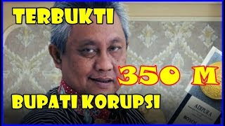 Video CEMOT-CEMOT!! KASUS SENO KORUPSI 350 M DIUNGKAP LAGI; PDIP NYUNGSEP MP3, 3GP, MP4, WEBM, AVI, FLV November 2018