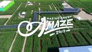 Nonton Amazing Green A Maze 2017 Day 1 Film Subtitle Indonesia Streaming Movie Download