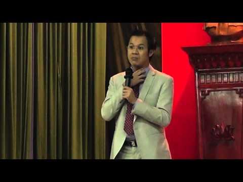 Nguyễn Hữu Thái Hòa và câu chuyện về Diễm Xưa của Trịnh Công Sơn