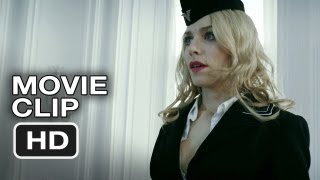 Nonton Iron Sky Movie CLIP (2012) - Nazis on the Moon Movie HD Film Subtitle Indonesia Streaming Movie Download