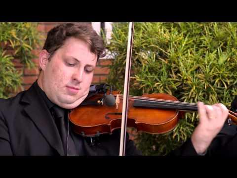 Let It Go - Frozen - Música para Casamento - 1503