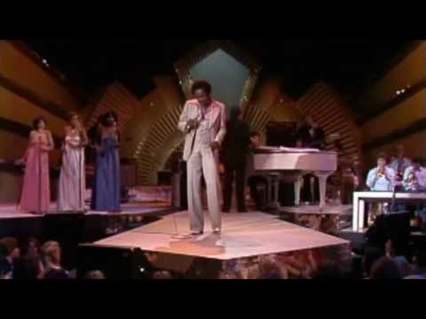 Lou Rawls (Louis Allen) You'll Never Find Another Love Like Mine 1976 wr' Kenny Gamble & Leon Huff 2