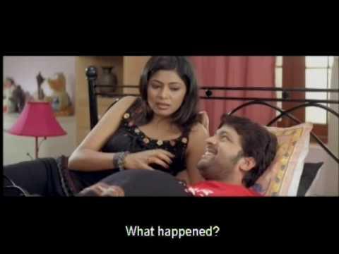 Video Marathi Comedy Movie - Ishhya - 10/12 -  With English Subtitles -  Ankush Chowdhary & Bharat Jadhav download in MP3, 3GP, MP4, WEBM, AVI, FLV January 2017
