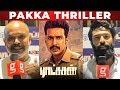 Raatchasan Celebrities Review | Vishnu Vishal | Amala Paul