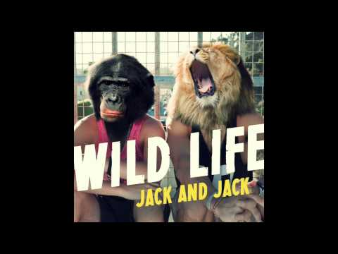 Wildlife - GET WILD LIFE HERE https://itunes.apple.com/us/album/wild-life-single/id906517508 See Us on Tour: http://www.DigiTourJackAndJack.com Social Media Links Twitt...
