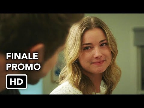 """The Resident 3x09 Promo """"Out for Blood"""" (HD)"""