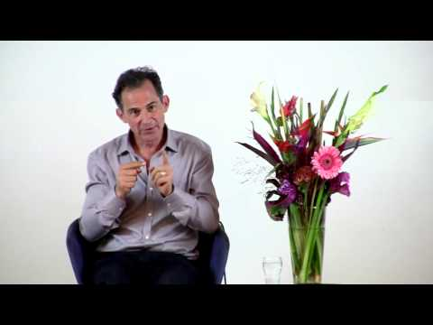 Rupert Spira Video: After Awakening, How Does Prayer Work?