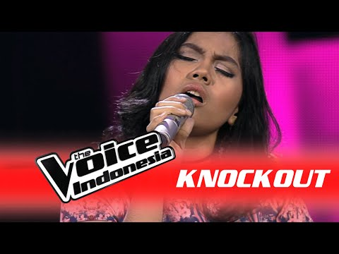 "Natasya Misel ""High Hopes"" 
