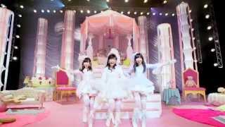 AKB48 チームサプライズ - 幼稚園の先生