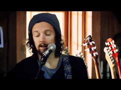 jason mraz & daryl hall - i won't give up