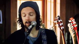 """""""I Won't Give Up""""- Jason Mraz, Daryl Hall"""