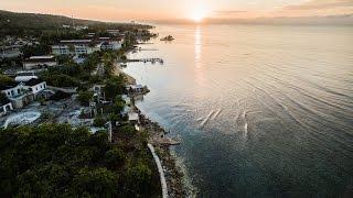 Montego Bay Jamaica  city photo : Jamaica Vacation, 2016 - Montego Bay