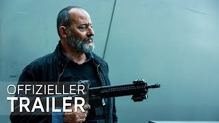 Nonton Antigang | Trailer (Deutsch / German) | 2016 | mit Jean Reno Film Subtitle Indonesia Streaming Movie Download