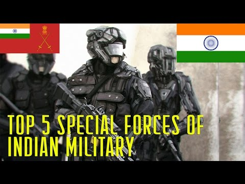 Video Top 5 Secret Indian Military Special Forces 2017 download in MP3, 3GP, MP4, WEBM, AVI, FLV January 2017