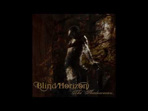 Blind Horizon - Frail Thoughts Collapsed