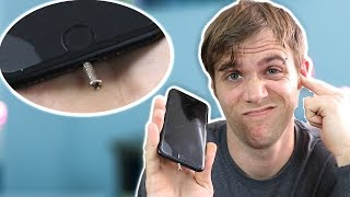 Video Trying The Best Cell Phone Life Hacks And The Worst MP3, 3GP, MP4, WEBM, AVI, FLV Juli 2018