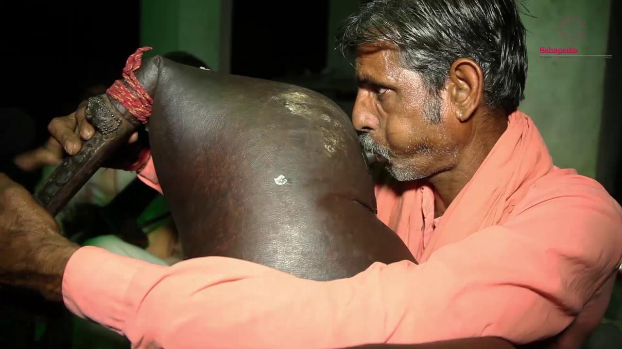 Jogi Community of Rajasthan and Raja Bharthari-ki-Katha