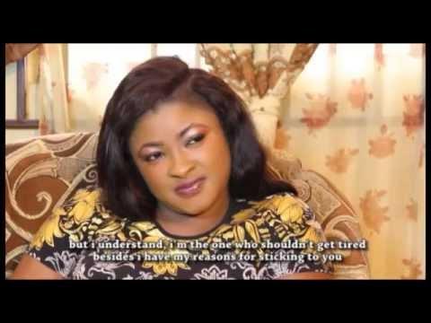 TIMAH - Yoruba Latest 2015 Movie Drama