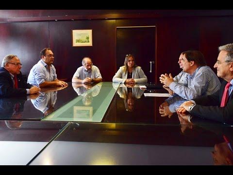 OSE confirmó que planta de tratamiento de efluentes de Paysandú se construirá en el actual período