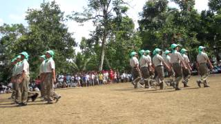 Video BSP Fancy Drill Champ 2012 (DGCHS) MP3, 3GP, MP4, WEBM, AVI, FLV Desember 2017