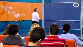 http://www.aofdestek.netAçıköğretim Yardım Destek Paylaşım Forumu Tarafından Açıköğretim Öğrencilerinin Derslere Daha Kolay Ulaşması Amacıyla Eklenmiştir.