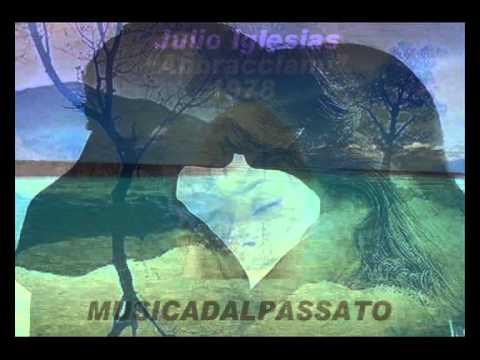 , title : 'Julio Iglesias - Abbracciami (1978)'