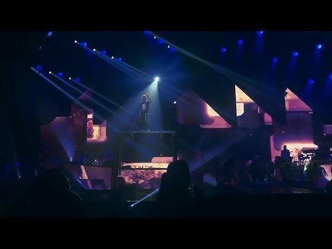 Justin Bieber - Children (Purpose Tour Montage)