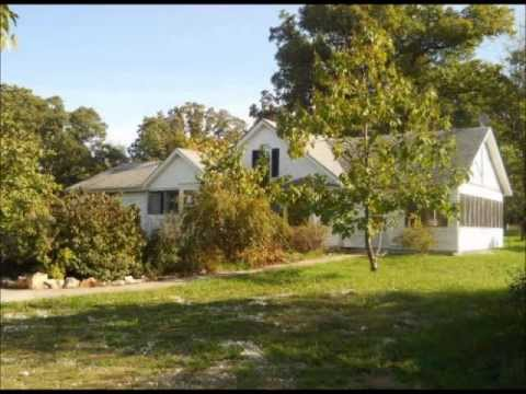 Real Estate for Sale in Fordland, MO 65652 ☺  HUD & Foreclosure Specialists in Springfield MO