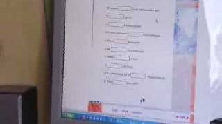 PROFESSIONAL NURSE - Developing An English, German, Italian And Spanish Language Course For NURSES