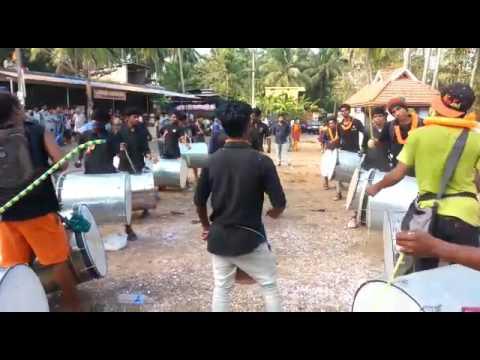Video Mob nasic dhol andathode download in MP3, 3GP, MP4, WEBM, AVI, FLV January 2017