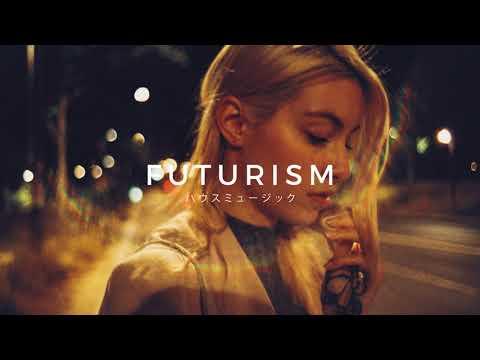 Video Sean Paul - No Lie ft. Dua Lipa (Lorcan x Jamie Remix) download in MP3, 3GP, MP4, WEBM, AVI, FLV January 2017