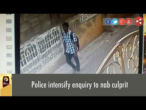 Murder-of-IT-professional-at-Nungumbakkam-railway-station-Police-intensify-enquiry-to-nab-culprit