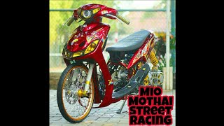Video Mio Mothai Street Racing MP3, 3GP, MP4, WEBM, AVI, FLV Agustus 2017