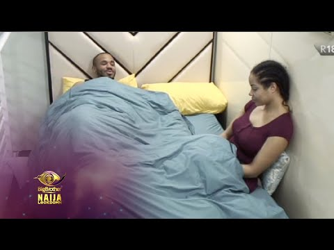 Day 42: Sunday is a fun day | Big Brother: Lockdown | Africa Magic