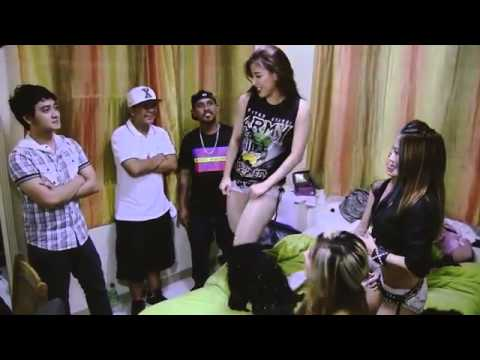 MOCHA GIRLS VS ZAITO,SHEHYEE,SMUGGLAZ  BOY BASTOS EDITION )