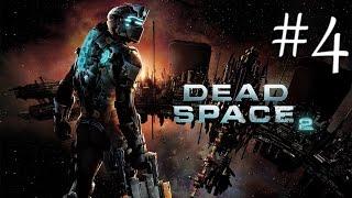 Facebook: WTHGabeEmail: horvathg27@gmail.comPS3/Xbox gamertag: WTH_GabeASK FM: http://ask.fm/HunRetroWalkthrough