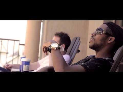 Yung Gleesh - Trappin Benny (Official Video) Prod. @trapmoneybenny (видео)