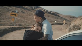 Phora - On My Way [Official Music Video]