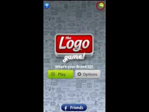 Video of Logo Game Quiz - Guess Logos