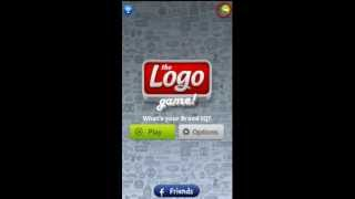 Logo Quiz Game Free YouTube video