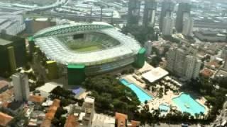 Palmeiras com br   Site Oficial