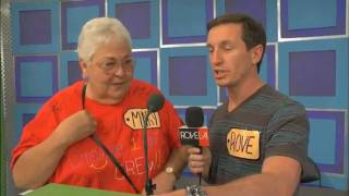 ROVE LA - The Price Is Right Tour With Rove McManus (plus Drew Carey)