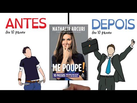 Me Poupe! 10 PASSOS PARA NUNCA MAIS FALTAR DINHEIRO | SejaUmaPessoaMelhor