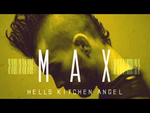 MAX - Mug Shot (feat. Sirah) (Audio)