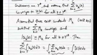 Mod-04 Lec-03 Taylor's Theorem