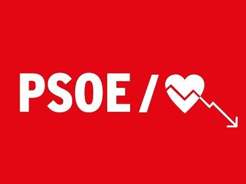 Hace 10 años le hicimos una oferta al PSOE