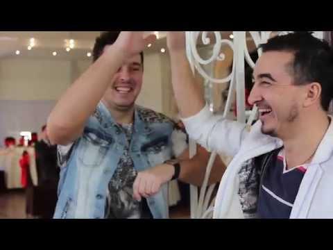 """Телепередача """"Чалт Кӑна"""" - 1 Апреля 2015 (1 серия)"""