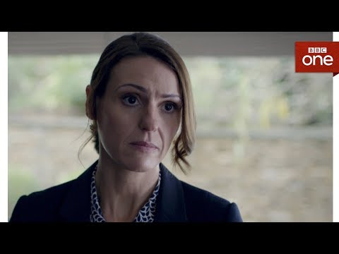 Return Of The Ex - Doctor Foster: Series 2 Episode 1 Preview - BBC One